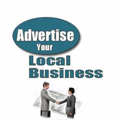 How do you find a directory of small businesses?