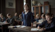 La eternidad del arte: tráiler de Afterimage del ya nonagenario Andrzej Wajda  Trailers