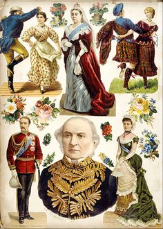 Category:Portraits of Victoria of the United Kingdom Google Art Project, Princess Beatrice, Prince Albert, Illustrations, Queen Victoria, Famous Women, Art Google, United Kingdom, Art Projects