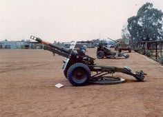 Army Day, Defence Force, Soldiers, South Africa, Monster Trucks, Sad, African, Military, Photos