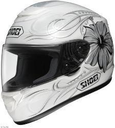 SHOEI Southern Honda Powersports Shoei Collection http://www.southernhonda.com/helmets