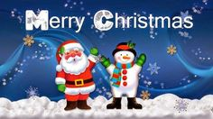 Merry-Christmas-Images Christmas Images and pictures- https://funnymerrychristmaswishes.us