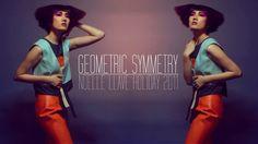 fashion lookbooks - Google Search