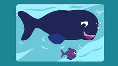 Kinderboekenweek 2013 - Winvis [Digitaal Prentenboek]. Meer informatie en bestellen boekje en lesmateriaal Winvis: http://onderwijsstudio.nl/kinderboekenweek-2013-bestelformulier/