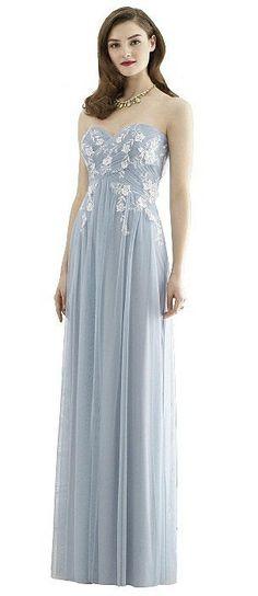Prettiest junior bridesmaid #veil #wedding #bride #weddingdress by ...