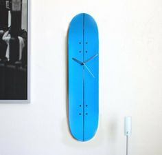 Skateboard Furniture & Accessories