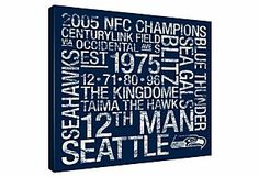 32 Best Brice Images In 2019 Seahawks Fans Boy Room