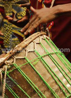 Drums Voodoo Festival_MG_5931