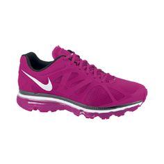 41922a1db0a7b Nike Air Max+ 2012 Women s Running Shoe Nike Air Max 2012, Nike Wedges, Nike
