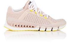 the latest 3d7f1 42584 ADIDAS X STELLA MCCARTNEY ClimaCool Revolution Sneakers.   adidasxstellamccartney  shoes   Stella Mccartney Adidas