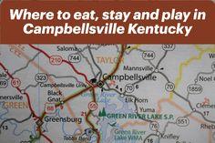 10 Historical Sites Ideas Historical Sites Historical Kentucky