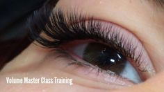 All of our training is fully accredited with ABT Insurance through Beauty Revolution in the UK. Our trainers all have a wealth of knowledge and experience within the eyelash extension industry as...