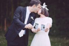 travel themed wedding // photo: Infraordinario