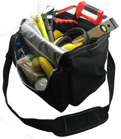 https://www.ovstore.nl/toolpack-gereedschapstas.html