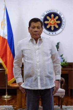 President Of The Philippines, Rodrigo Duterte, War On Drugs, Political Science, Foreign Policy, Presidential Election, Current Events, Presidents, Mens Tops