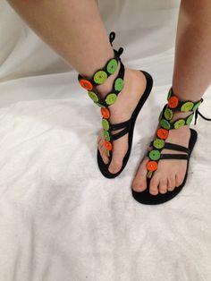 e2c8b3968 113 Best flip flops images