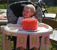 How Sweet this is!: Baby A's 1st Birthday- Twinkle, Twinkle, Little Star Themed Party