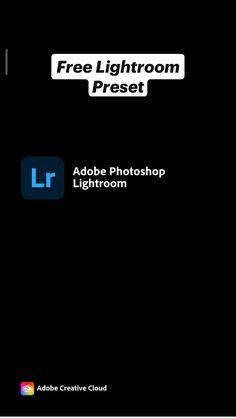 Adobe Photoshop Lightroom, Lightroom Presets, Editing Apps, Instagram And Snapchat, Story Ideas, Frames, Bucket, Frame, Buckets