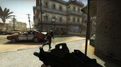 Insurgency Adds New Gameplay Modes + Screenshots  http://gg3.be/2013/10/11/insurgency-adds-new-gameplay-modes-screenshots/