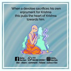 Radha Krishna Love Quotes, Lord Krishna Images, Krishna Leela, Krishna Radha, Love Of My Life, My Love, You Are My Everything, Bhagavad Gita, Sai Baba