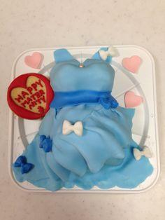 pregnantcake 妊婦さんケーキ Homemade Cakes, Fondant Cakes, Baby, Decor, Decoration, Baby Humor, Decorating, Infant, Babies