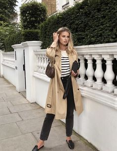 Paris Outfits, Mode Outfits, Fashion Outfits, French Fashion, Look Fashion, Paris Fashion, European Fashion, French Girl Style, In Style