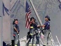 12 years... never forget...