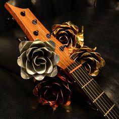 Just received this awesome creative picture from my friend and customer Masatora Hanada from Japan ! 😍 #luthier #lutherie #plectrums #plectrum #sevenstring #guitartech #エレキギター #guitargear #guitarporn #guitarpickups #handmadeguitars #workshop #ギター #guitartech #instaguitar #guitarbuilding #guitar #guitarist #guitartone #guitare #electricguitar #humbucker #fretwork #guitarworld #吉他 #🎸#humbuckers #guitarbuilder #hufschmid #glowbuckers