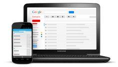 Google Contacts recibe nuevas funciones con su actualización