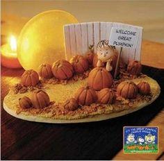 hallmark halloween peanuts - Google Search