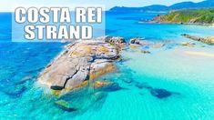 Willkommen in #costarei auf #Sardinien, wo das blaue #Meer und der endlose weiße #Strand Sie Ihren #Traumurlaub leben lassen, der ideale #Ort für Familien und Kinder.⠀ #sardinien #urlaub #urlaubmitkindern #urlaubammeer #ferien #ferienhaus #ferienwohnung #reisen #reisenmitkindern #reisetipps Costa Rei, Mosaic Portrait, Dog Food Brands, Instagram Giveaway, Sardinia Italy, Fractal Art, Strand, Dream Cars, Benefit