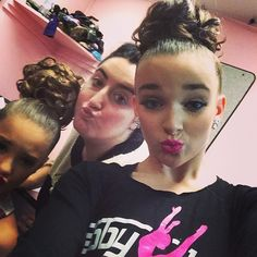 .@dancemom_jill22 | My girl loves to send selfies!!️ @Kendall Finlayson Finlayson Finlayson Finlayson Vertes | Webstagram