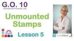 Go-10 #5 Tiffany Spaulding - YouTube