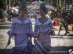 Martes de Feria