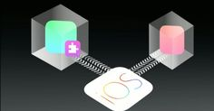 Here's What You Can Do With iOS 8 Extensions