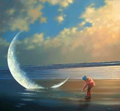 Reflections - Jimmy Lawlor