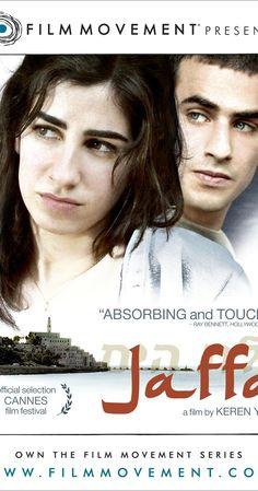 Jaffa (2009)         - IMDb