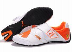 puma Shoes For Women | Puma shoes for women