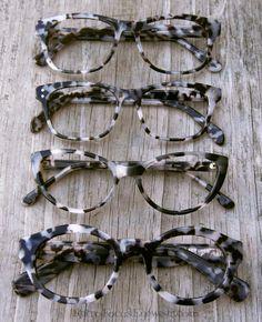 4d438183af 50 somethin  shades of grey tortoise eyeglass frames. Eyeglasses in the  newest hottest grey palette.