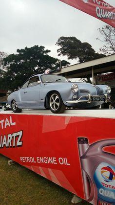 Mercedes Benz In Kenya Vintage Cars Pinterest Kenya