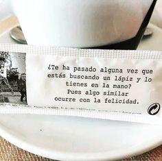 LIKE SI LES HA PASADO  ÚNETE A @MISLETRASOK @MISLETRASOK @MISLETRASOK @MISLETRASOK @MISLETRASOK SÍGUELO      #frases #textos #letras #versos #escritos #reflexiones #poema #pensamientos #poemas #poesia #consejos #libros #accionpoetica #leer #literatura #amor #love #poeta #escritor #parejas #novios #amistad #frasesdeamor #cdmx