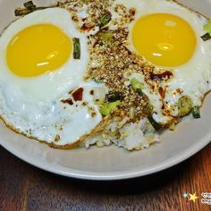 Food Design, No Cook Meals, Eggs, Cooking, Breakfast, Recipes, Kitchen, Morning Coffee, Recipies