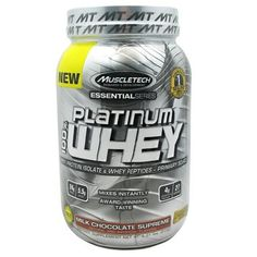 Whey Protein from Amazon ** To view further for this item, visit the image link.(It is Amazon affiliate link) #100likes
