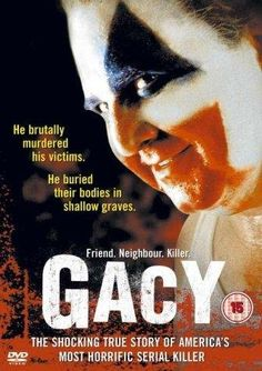 """FRIGHT FEST! FREE FULL MOVIE! """"GACY""""   Hollywoodland Amusement And Trailer Park"""