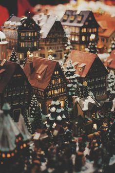 christmas | via Tumblr ☂. ☂ ☂. ☻