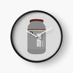 Isopure Protein Powder, Quartz Clock Mechanism, Lens, Metal, Klance, Metals, Lentils
