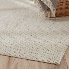 You'll love the Honesdale Ivory Area Rug at Wayfair - Great Deals on all Décor products with Free Shipping on most stuff, even the big stuff.