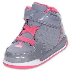 baby shoes girls jordan
