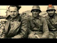 Guerra civil española - Batalla de Guadalajara - Brigadas internacionales.