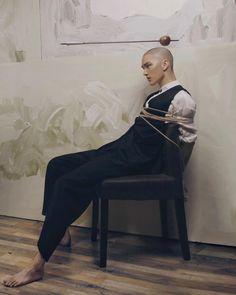 Wan Yi Hua (@wanyihua)